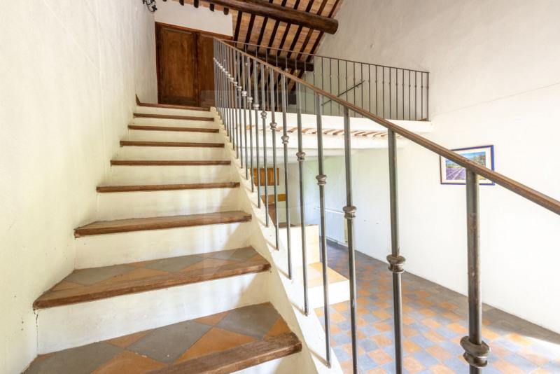 Deluxe sale house / villa Althen des paluds 787000€ - Picture 12