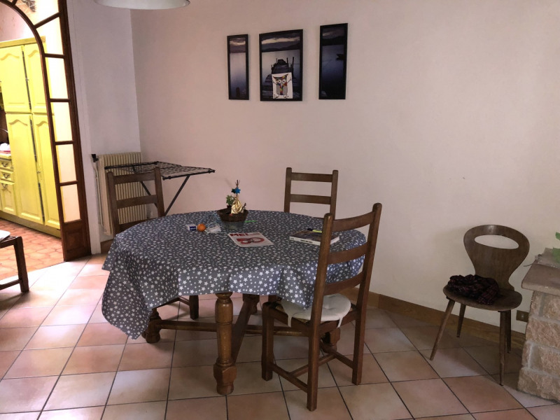 Sale house / villa Lille 191 500€ - Picture 3