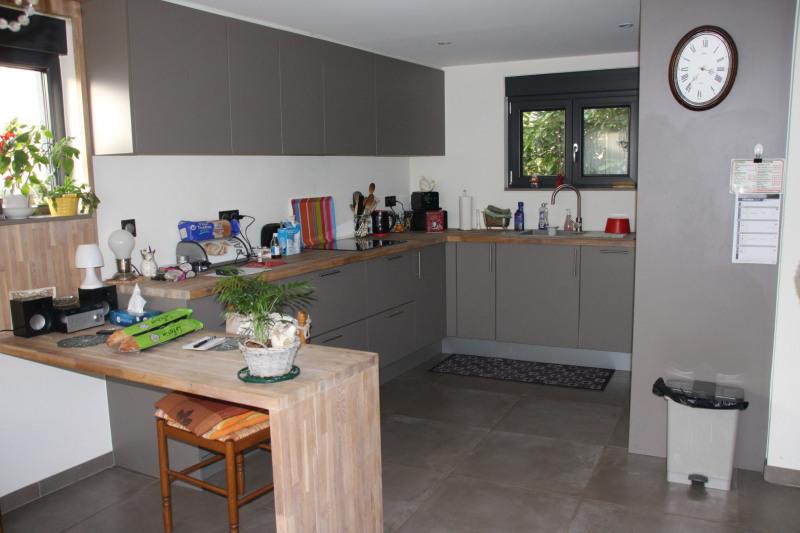 Vente maison / villa Quatzenheim 194250€ - Photo 2