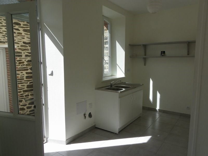 Revenda residencial de prestígio casa Barneville carteret 735000€ - Fotografia 4