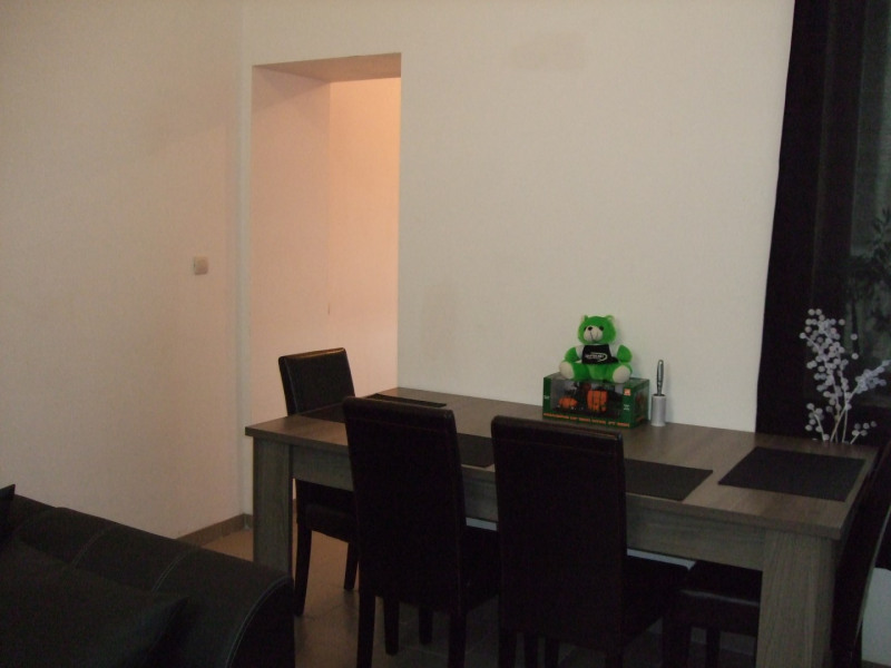 Rental apartment Aire sur  la lys 415€ CC - Picture 3