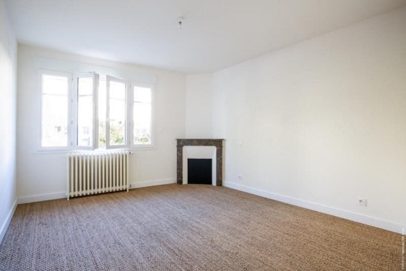 Vente de prestige maison / villa Bordeaux 795000€ - Photo 3