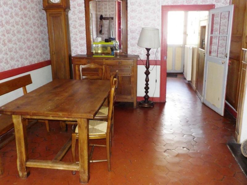 Vente maison / villa Essomes sur marne 131000€ - Photo 3