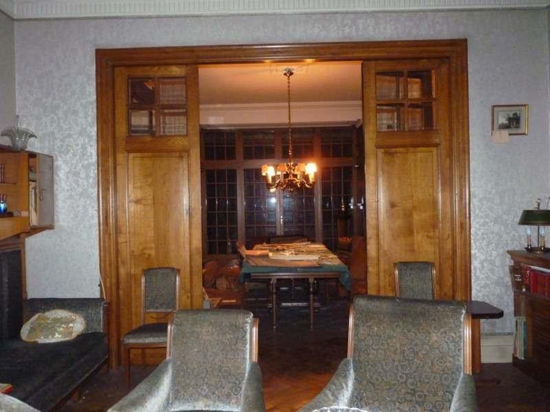 Venta de prestigio  casa Albi 420000€ - Fotografía 4