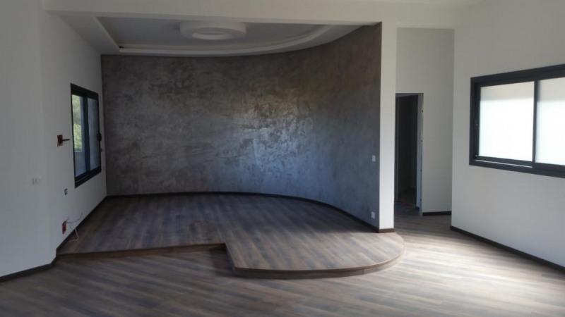 Deluxe sale house / villa Grosseto prugna 1166000€ - Picture 3