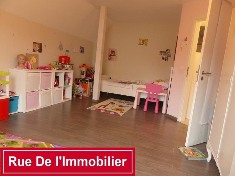 Vente maison / villa Ingwiller 316 500€ - Photo 9