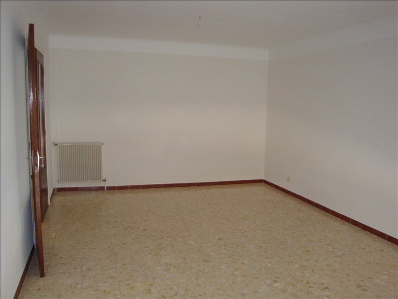 Rental apartment Perpignan 740€ CC - Picture 4