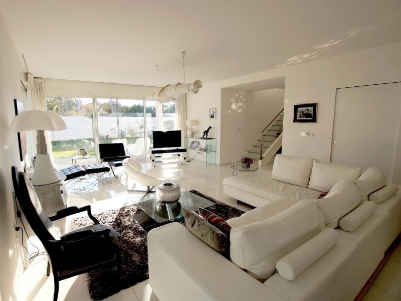 Deluxe sale house / villa Bergerac 600000€ - Picture 2
