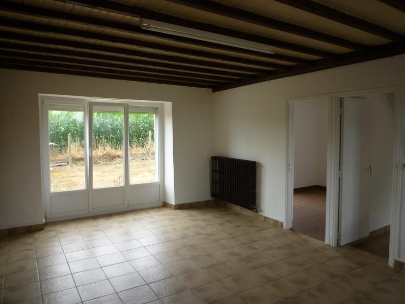 Vente maison / villa Coulonces 160 200€ - Photo 6