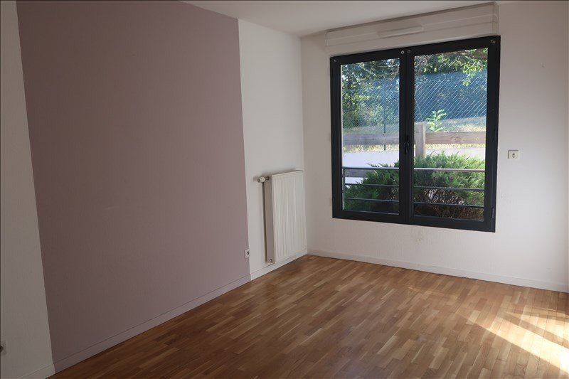 Sale apartment Craponne 325000€ - Picture 7