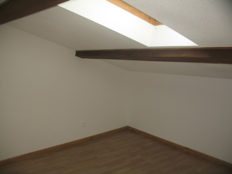 Rental apartment Seysses 495€ CC - Picture 7