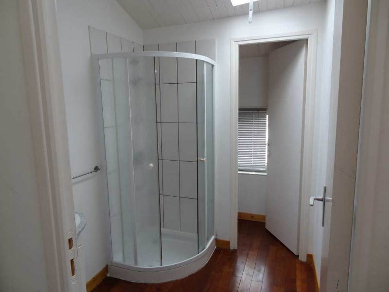 Location appartement Toulouse 456€ CC - Photo 2