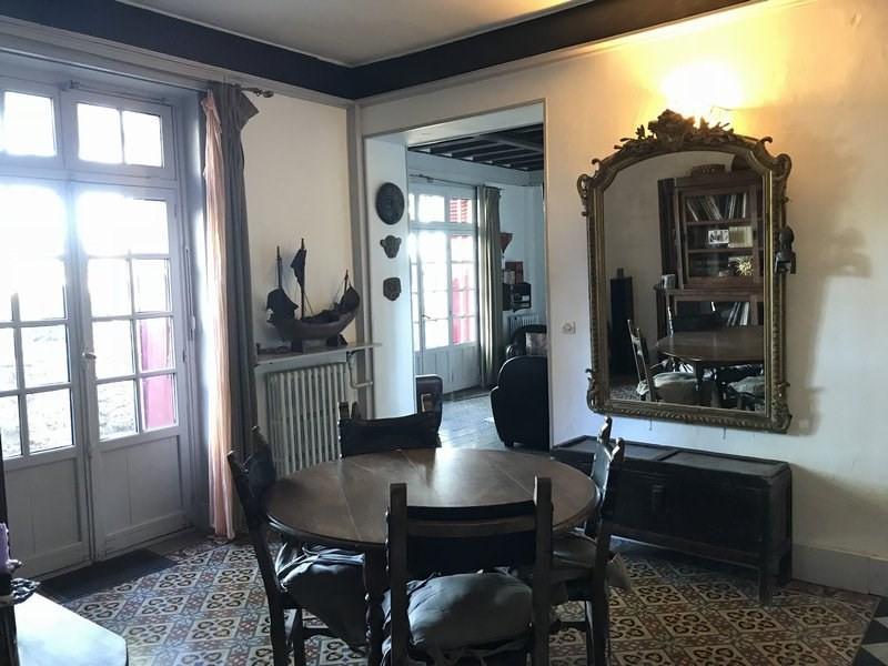 Vendita casa Villennes sur seine 675000€ - Fotografia 4