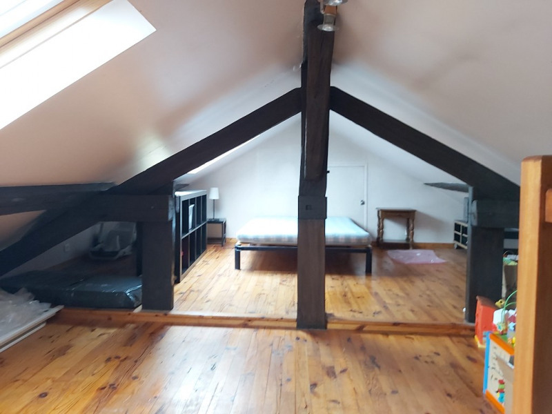 Sale house / villa Bretigny sur orge 325500€ - Picture 7