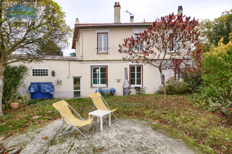 Verkauf haus Epinay sur orge 512050€ - Fotografie 11