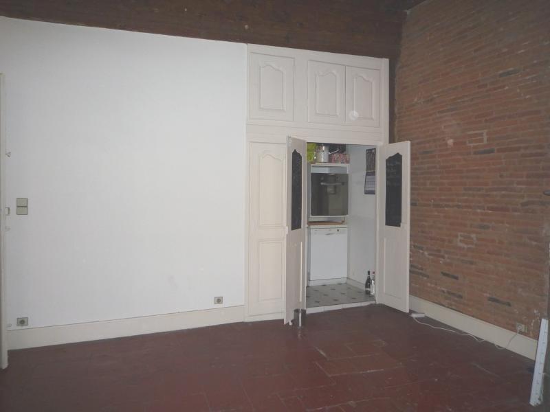 Alquiler  apartamento Toulouse 800€ CC - Fotografía 7
