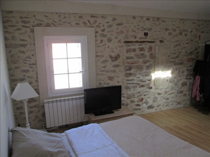 Sale house / villa Bouzigues 239000€ - Picture 3