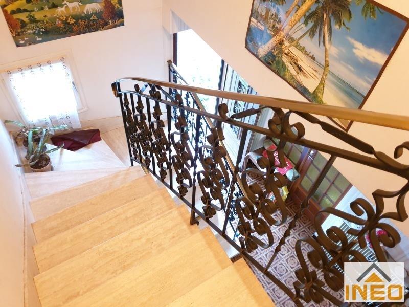 Vente maison / villa Iffendic 177650€ - Photo 10