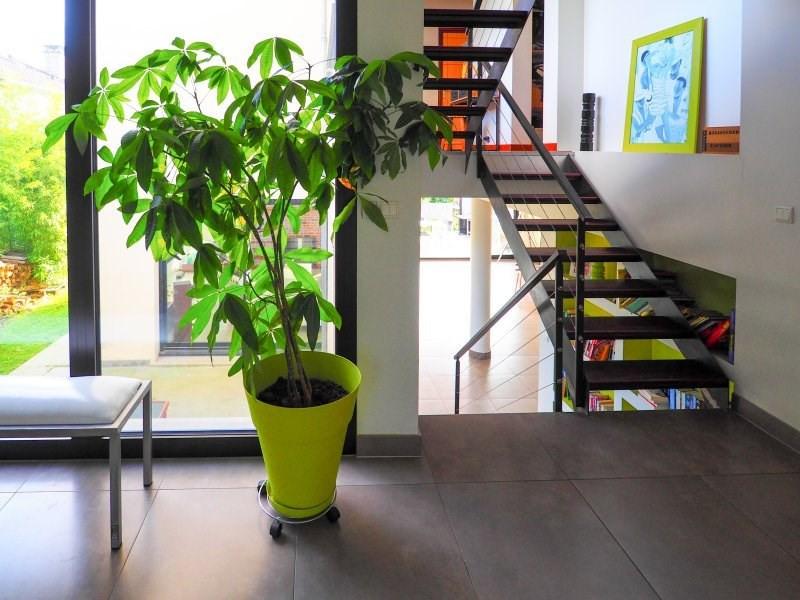 Vente de prestige maison / villa Boulogne billancourt 795000€ - Photo 10