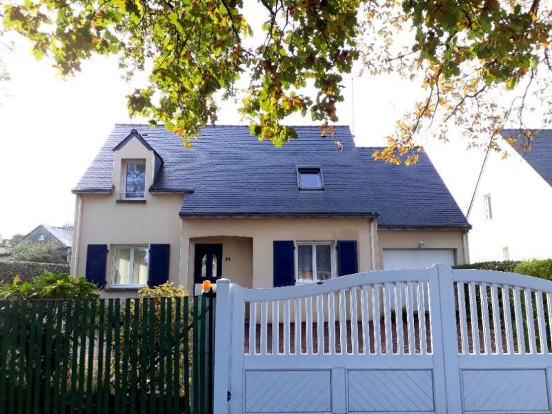 Vente maison / villa Guenrouet 227900€ - Photo 1