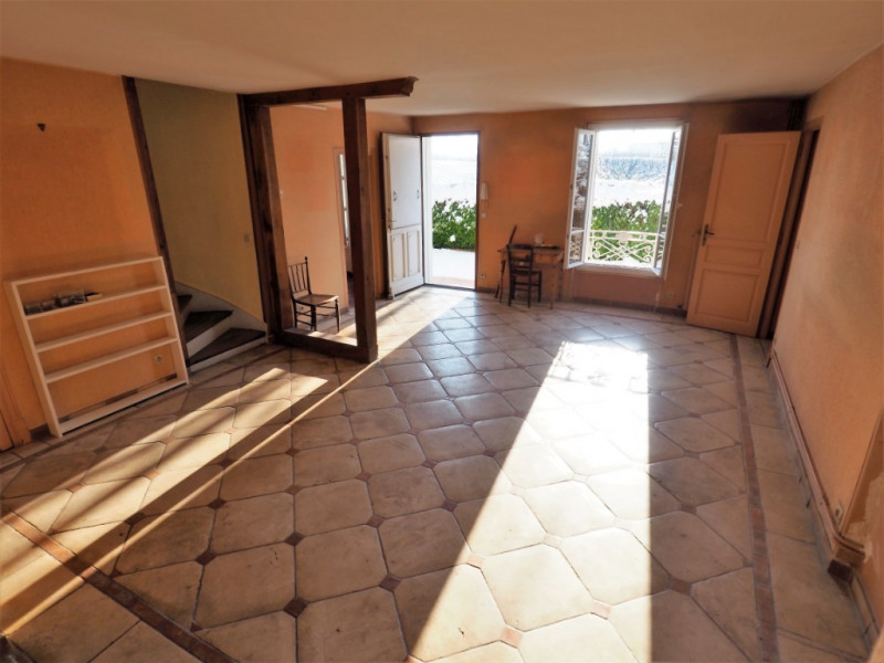 Sale house / villa Le mee sur seine 350000€ - Picture 2