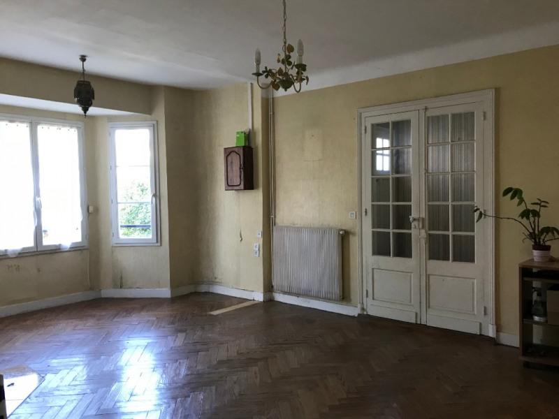 Vente maison / villa Saint paul les dax 189000€ - Photo 8
