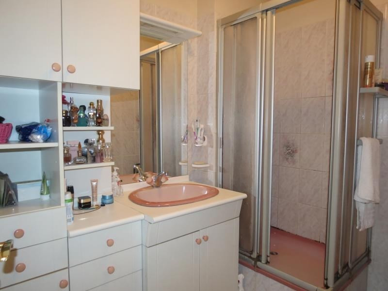 Vente appartement St leu la foret 151 000€ - Photo 6