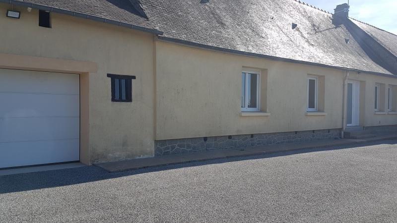 Location maison / villa Bonchamp les laval 730€ +CH - Photo 8