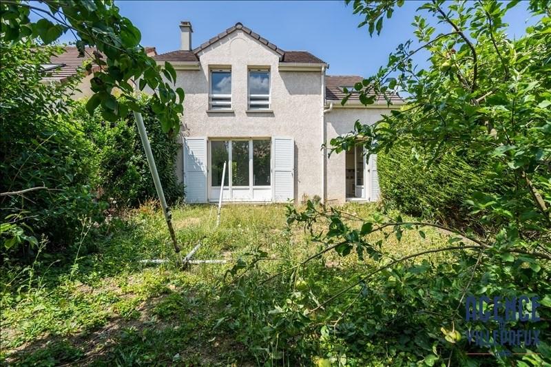 Vente maison / villa Villepreux 438000€ - Photo 2