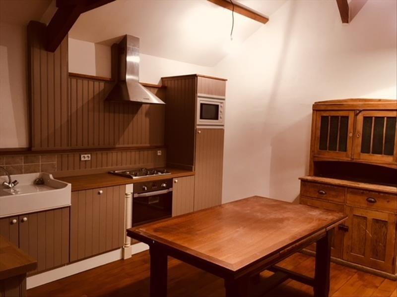 Deluxe sale house / villa Montaigu de quercy 420000€ - Picture 7