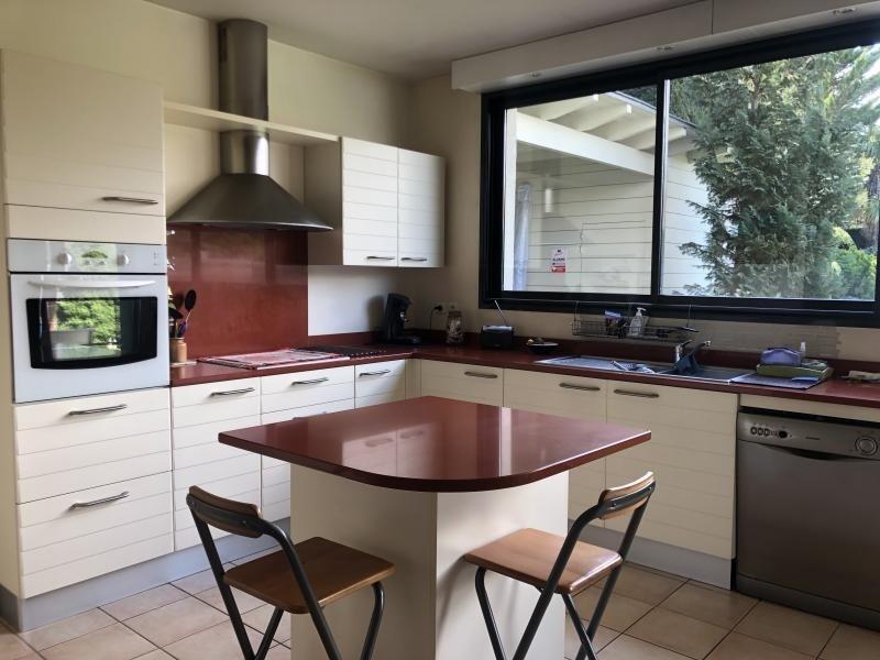 Vente de prestige maison / villa Bordeaux 1150000€ - Photo 5