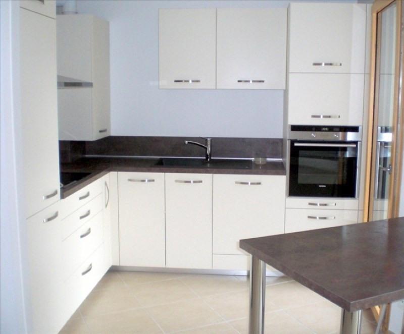 Alquiler  apartamento Prevessin-moens 1616€ CC - Fotografía 3