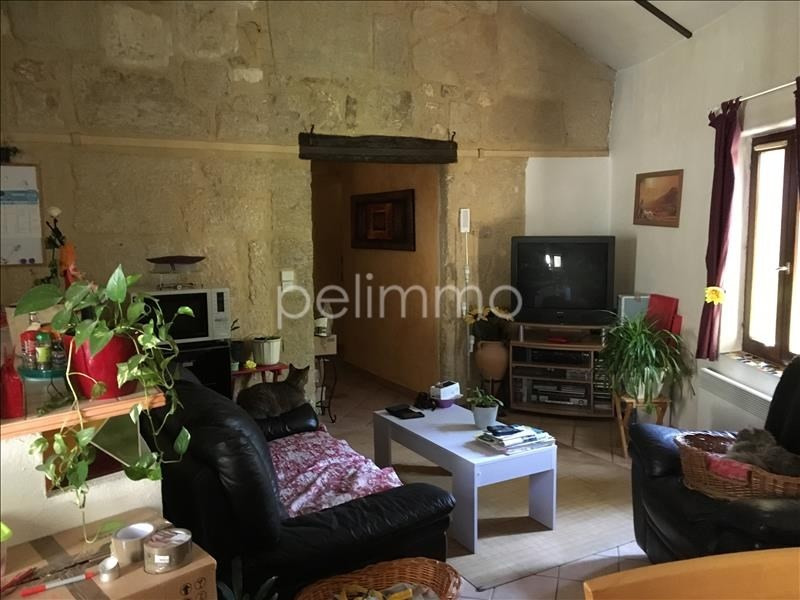 Location appartement Pelissanne 686€ CC - Photo 3