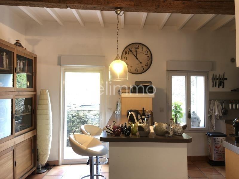 Vente maison / villa Lambesc 314000€ - Photo 2