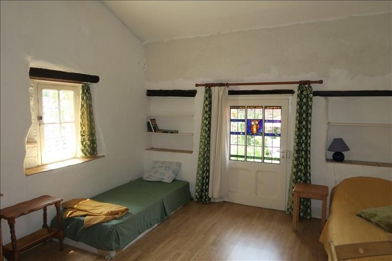Vente maison / villa Mirepoix 190000€ - Photo 9