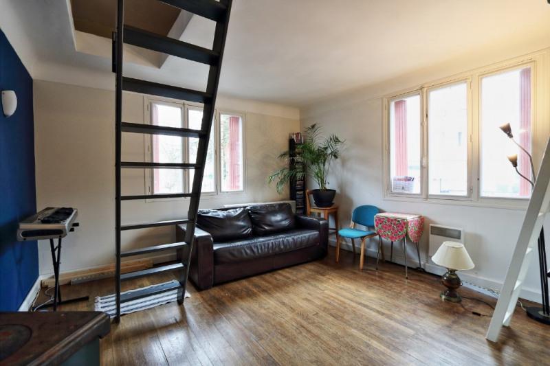 Revenda casa Villejuif 510000€ - Fotografia 3