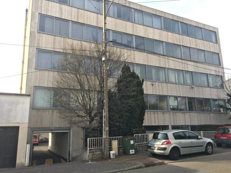 Location bureau Montreuil 1180€ CC - Photo 7