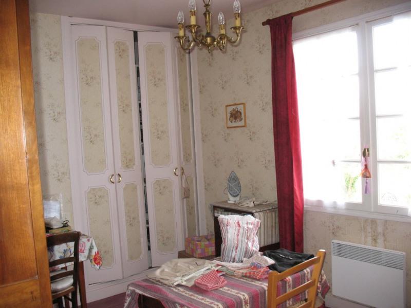 Sale house / villa Chaillevette 212500€ - Picture 11