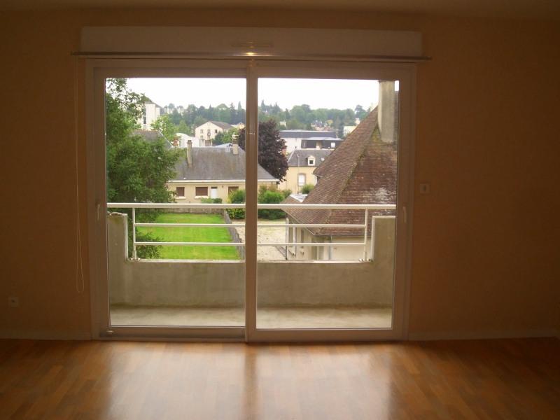 Location appartement St lo 640€ CC - Photo 2