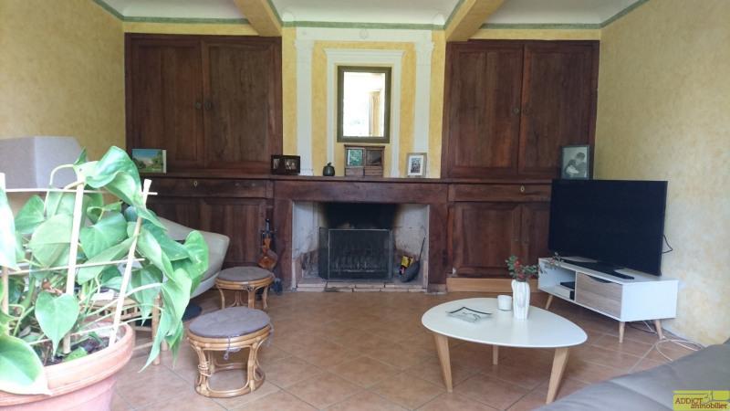 Vente maison / villa À 10 min de  saint-sulpice-la-pointe 380000€ - Photo 5