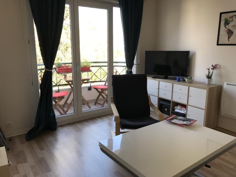 Location appartement Les clayes sous bois 710€ CC - Photo 3