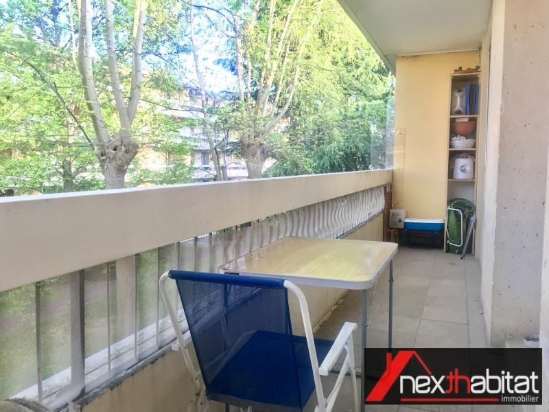 Vente appartement Livry gargan 179 000€ - Photo 2