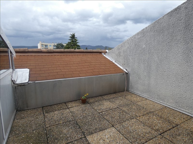 Location appartement Montelimar 590€ CC - Photo 4