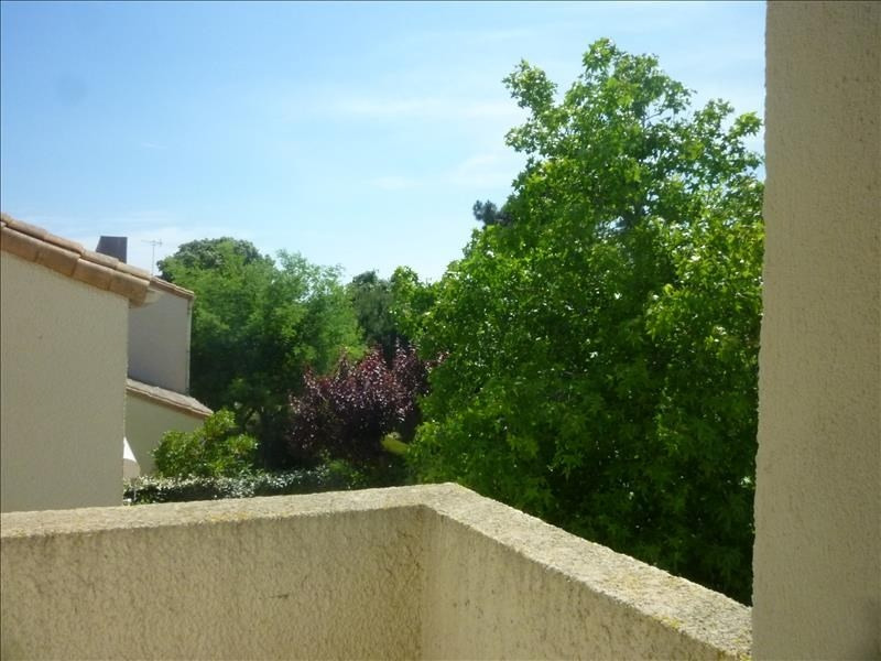 Vente appartement Dolus d'oleron 90 100€ - Photo 2