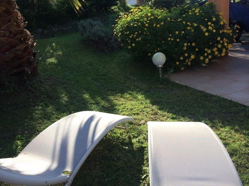 Sale house / villa Le pradet 494999€ - Picture 3