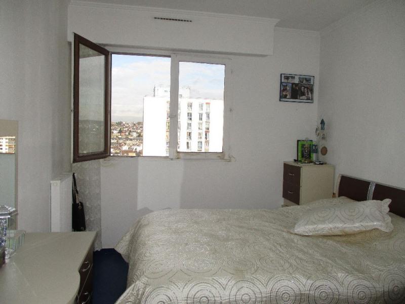 Vente appartement Saint ouen l aumone 118000€ - Photo 8