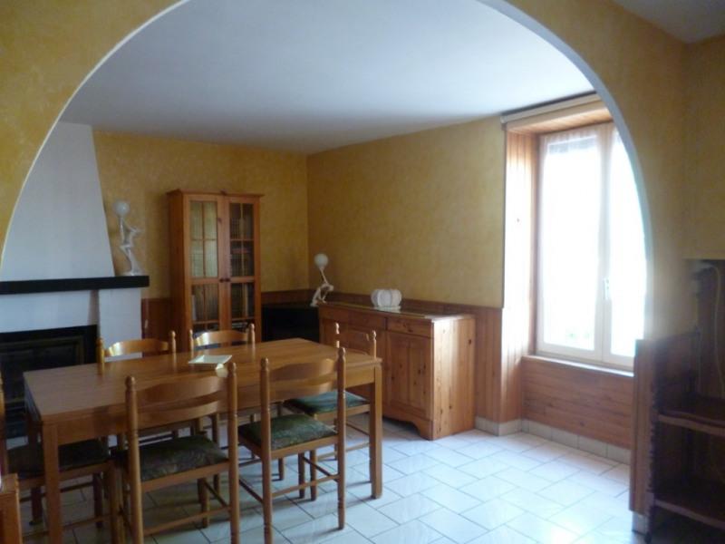 Vente maison / villa Guemene penfao 77760€ - Photo 1