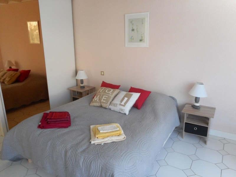 Vente appartement St palais sur mer 472500€ - Photo 5