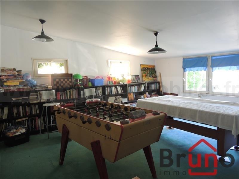 Vendita casa Tours en vimeu 241400€ - Fotografia 7