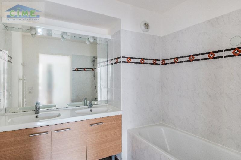 Vente appartement Epinay sur orge 256000€ - Photo 7